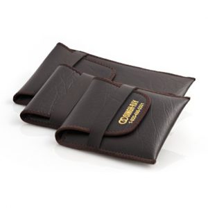 Filter Pouches