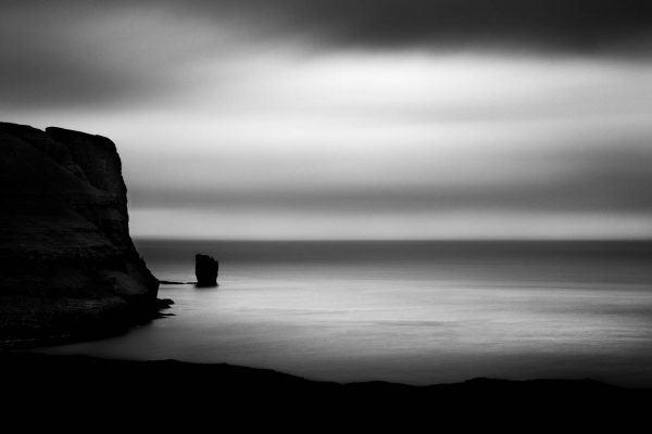 Choosing the Right ND Filter