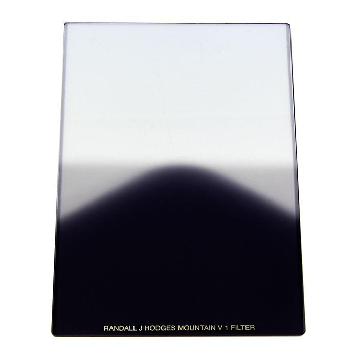 Randall J Hodge Mountain V1 Filter